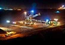 El futuro de la minería gracias al 4.0