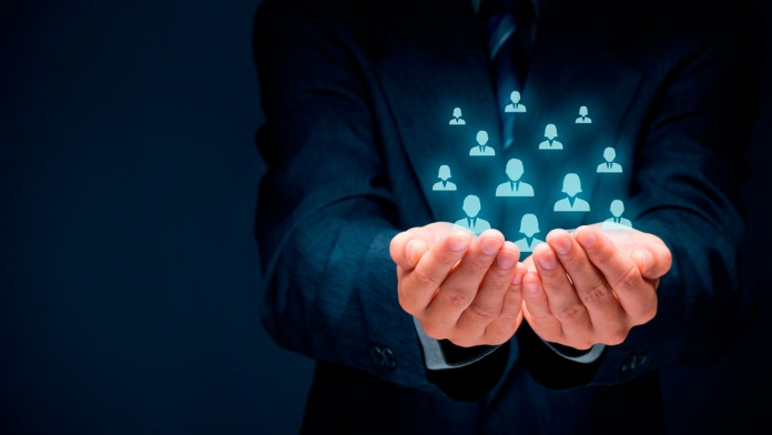 Digitalización y retorno seguro: herramienta online de remuneraciones será clave en las empresas
