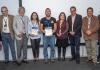 Lanza tu Innovación 2020 seleccionará a 10 innovadores emergentes en concurso para la Región de Antofagasta