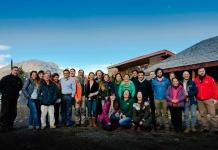 Nodo Chelenko: En la ruta de una red de turismo sustentable