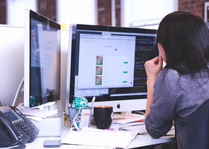 Recomendaciones para un retorno seguro al trabajo ante el COVID-19
