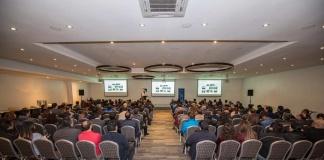 Ruedas de Negocios Virtuales del Mes de la Minería anticipan 1.000 reuniones entre empresas proveedoras y grandes compañías