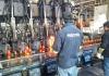 Industria Envases y embalajes