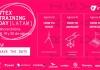VTEX Training Day Latam: El seminario de innovación en eCommerce
