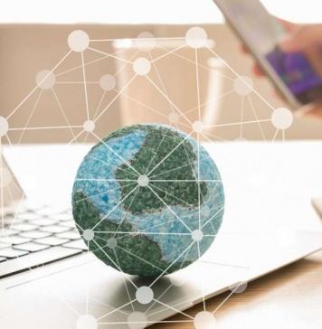 WOM se suma a País Digital para potenciar la conectividad del país
