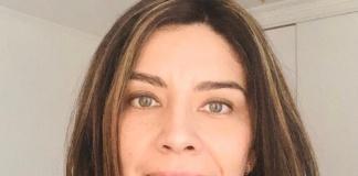 Ana Peñaloza, Chubb