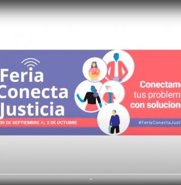 Evento Online Caso de Éxito: Feria Pública Virtual