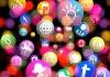 Estudio de IBM: la mayoría de consumidores globales optará por el comercio electrónico y la sustentabilidad para las próximas fiestas de fin de año en medio a Covid-19