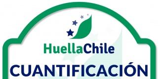 HuellaChile