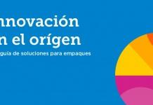 La nueva Guía de Innovación desde el origen presenta soluciones prácticas a la crisis de la contaminación de los plásticos