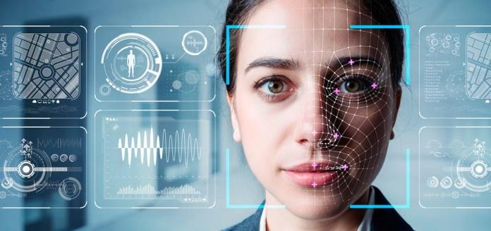 Tecnologías del futuro: Las 5 tendencias digitales que marcarán el 2021
