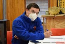 252 empresas de la Región de Aysén fueron bonificadas por el DFL15