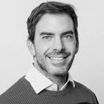 Fabio Rua - IBM