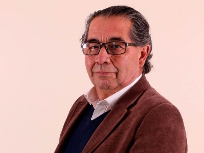 Ricardo Soto, UDLA