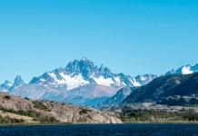 Cerro Castillo: El corazón del turismo de Montaña en Aysén Patagonia