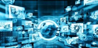 Desafíos digitales en 2021