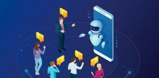 Estudio de IBM revela que el 94% de las organizaciones con capacidades maduras de agentes virtuales con Inteligencia Artificial han recuperado o excedido la inversión en tecnología
