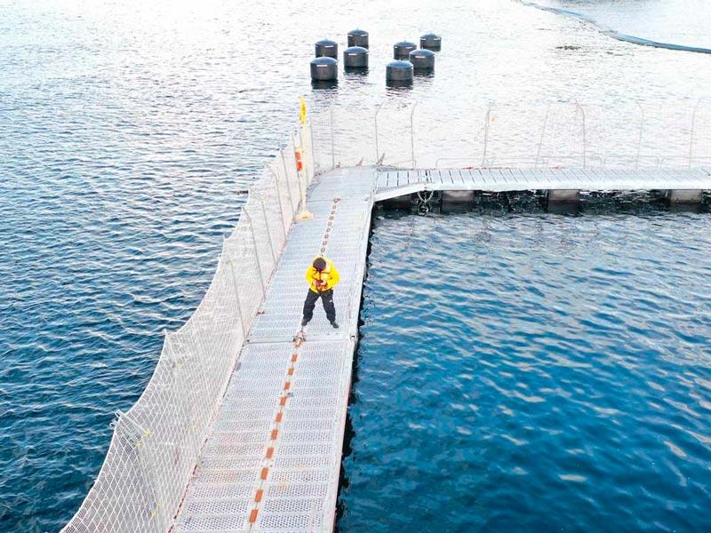 Ingeniería Marítima y Portuaria