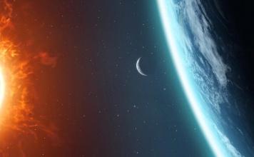 """Investigador chileno participará en proyecto de vida extraterrestre """"Alien Earths"""" de la NASA"""