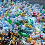 Seminario Reutilización en Chile: Estrategias, casos de éxito y potencial de implementación de los modelos de reúso en el marco de la Economía Circular de los Plásticos