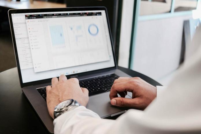 3 formas en las que el marketing avanzado hará prosperar a las empresas en 2021