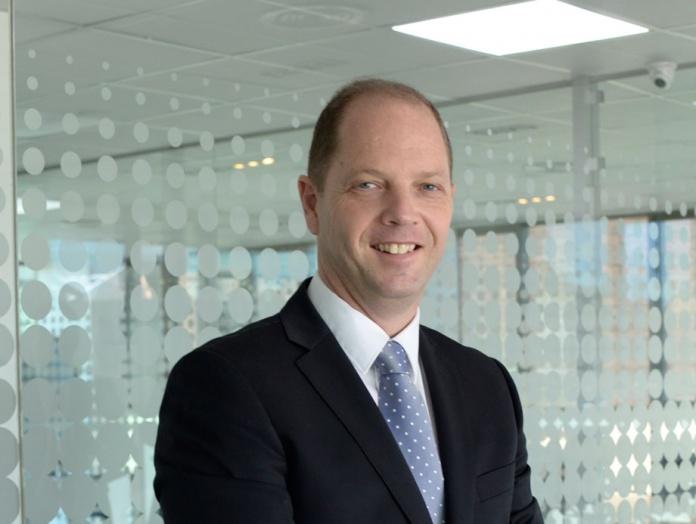 Enrique Coulembier, CEO de Mundo