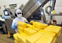 Acuerdo Producción Limpia: Equipos técnicos de industrias lácteas avanzan en formación en aspectos ambientales