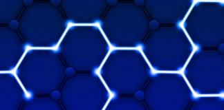 Blockchain en 2021: Accesibilidad, Autenticidad e Inteligencia Artificial