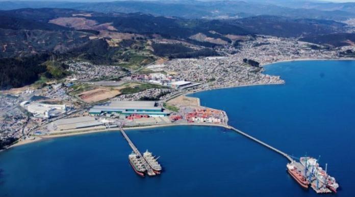 dp-world-lirquen-un-ejemplo-de-puerto-verde-y-desarrollo-regional-sustentable-en-el-biobio