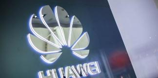 Equipos 5G y LTE de Huawei: primeros en superar las pruebas de Especificaciones de Garantía de Seguridad del 3GPP