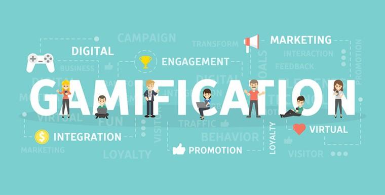 Hablemos (seriamente) sobre Gamificación en Conferencias Virtuales