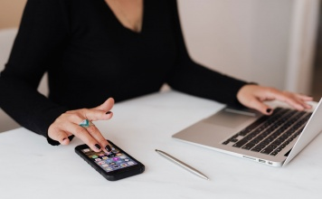 Corfo abre programas para que más mujeres se atrevan a innovar