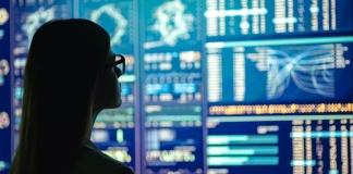 Inteligencia Artificial: Creando Activos que Aumentan su Valor en el Tiempo