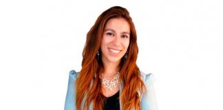 Maricel Yañez Reyes