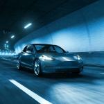 Nuevas tecnologías para la fabricación de vehículos eléctricos