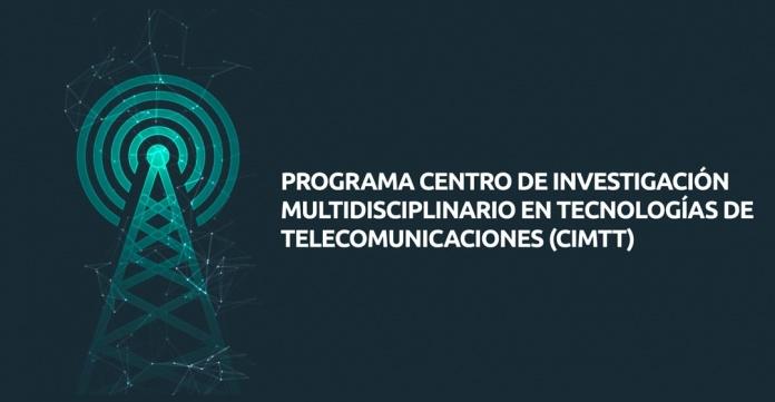 Facultad de Ingeniería crea Programa Centro en Tecnologías de Telecomunicaciones