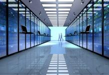 datacenter seguridad ciberseguridad