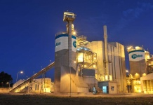 PLANTAS CEMENTERAS IMPLEMENTAN ENERGÍA 100% RENOVABLE
