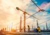 Rubro de la construcción se digitaliza y permite automatizar cerca del 60% de sus procesos