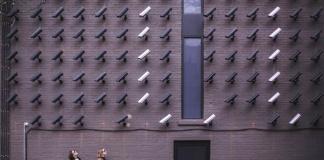 Zero Trust | La seguridad virtual es la nueva gran tendencia