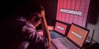 4 consejos para dar un contragolpe a un ataque de ransomware