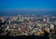 Bonos verdes: 38% de la cartera de proyectos certificados por Chile en 2021 por el Climate Bond Initiative fue validado con CES