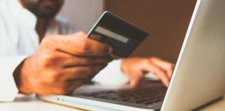Fibra Óptica y los Desafíos del Comercio Electrónico