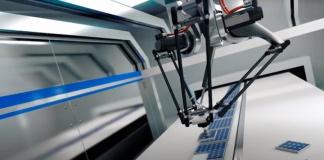 IBM impulsa descubrimiento de materiales para hacer dispositivos más sostenibles