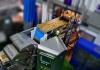 """La tecnología de clasificación BSI+ cumple la """"misión imposible"""" para los procesadores de verduras IQF en Chile"""