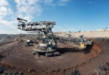 La Transformación Digital en Apoyo del Sector Minero en América Latina