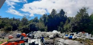 Lanzan proyecto que busca hacer más eficiente el servicio actual de limpieza de playas