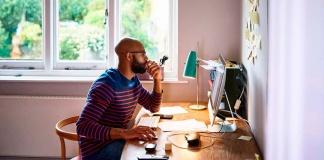 La adaptación de las empresas al teletrabajo y los beneficios para los colaboradores
