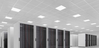 ¿Cómo aprovechar el poder de la Inteligencia Artificial y el aprendizaje automático para obtener un Data Center más resistente?