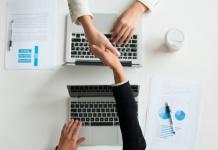 Agrosuper abre convocatoria para buscar emprendedores que contribuyan a enfrentar los desafíos del futuro